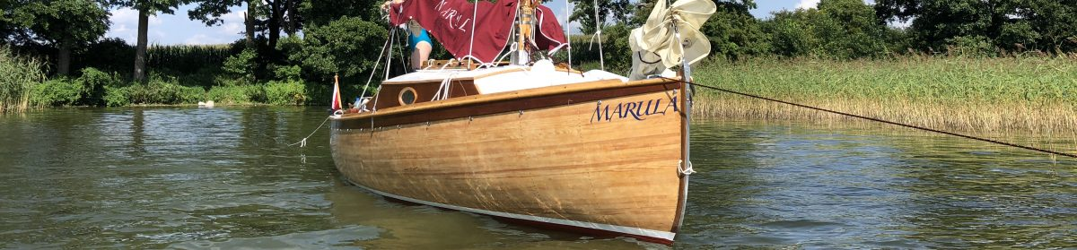 MarUla blog